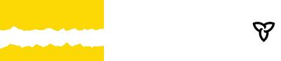Fonds pour des frais abordables Logo