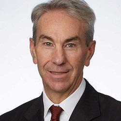 Warren Lister